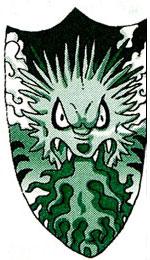 達·芬奇|從未見過的妖獸