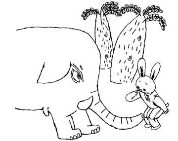 小白象乐园